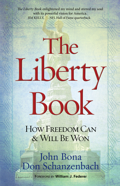 The Liberty Book